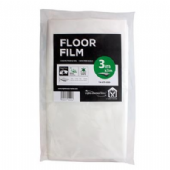 EXTRA THICK FLOOR FILM - 3M X 3M